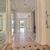 Deluxe sale apartment Neuilly sur seine 15 000 000€ - Picture 5