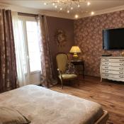 Vente de prestige maison / villa Bouleurs 642000€ - Photo 6