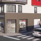 Vente boutique St Hilaire Chu
