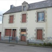 Vente maison / villa Bieuzy lanvaux 75600€ - Photo 1