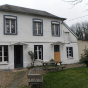 Vente maison / villa Maromme