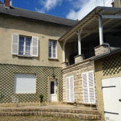 Sale apartment Villers cotterets 190 000€ - Picture 2