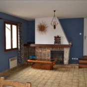 Vente appartement Saulieu 74 000€ - Photo 3
