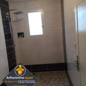 Sale house / villa Rochefort 296400€ - Picture 8