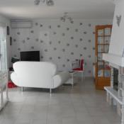 Vente maison / villa Sortie Eslettes