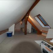 Vente maison / villa Marcq 399000€ - Photo 7