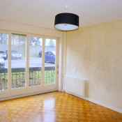 Location appartement Chatenay Malabry