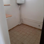 Rental apartment Fort de france 690€ CC - Picture 3