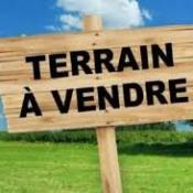 Vente terrain Maroeuil