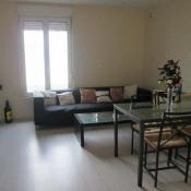 Deluxe sale apartment St aubin sur mer 237000€ - Picture 2