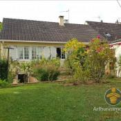 Sale house / villa Arnouville les gonesse 364000€ - Picture 7