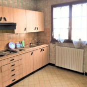 Vente maison / villa Draveil 284900€ - Photo 5