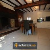 Vente maison / villa Belley 294975€ - Photo 4