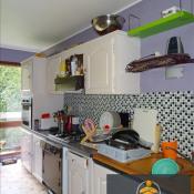 Vente appartement St brieuc 132500€ - Photo 5
