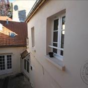 Sale apartment Dourdan 90000€ - Picture 1