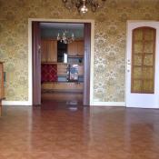 Vente appartement Lourdes 60990€ - Photo 4