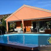 Sale house / villa Annonay 285000€ - Picture 8