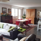 Vente appartement Laval 166500€ - Photo 1