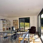 Sale house / villa Bellegarde poussieu 478000€ - Picture 3