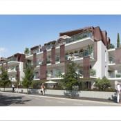 Vente appartement Aix les bains 289500€ - Photo 4