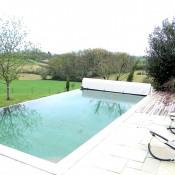 Vente maison / villa Larbey