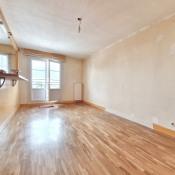 Sale apartment Chatillon