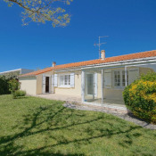 Vente maison / villa Saint Palais Sur Mer
