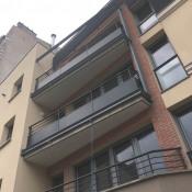 Vente immeuble Bagnolet