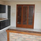 Rental house / villa Ham 650€ CC - Picture 2