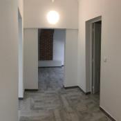 Vente maison / villa Wancourt
