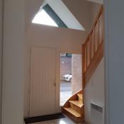 Location maison / villa Pont a Marcq