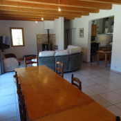 Vente maison / villa Colmars