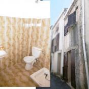 Vente maison / villa Castellane
