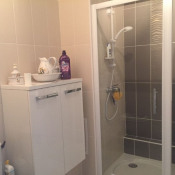 Sale apartment Gisors 137 500€ - Picture 6