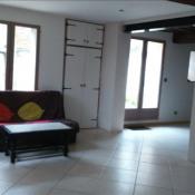 Sale house / villa Villeneuve sur yonne 145000€ - Picture 3