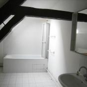 Sale apartment La ferte sous jouarre 99000€ - Picture 6
