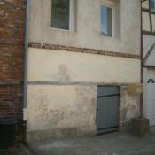 Location maison / villa Pont St Pierre