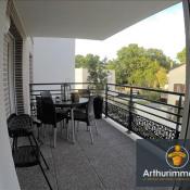 Vente de prestige appartement Livry gargan 275000€ - Photo 4