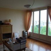 Sale apartment Caen 117000€ - Picture 8
