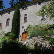 Deluxe sale house / villa Ferrieres les verreries 999000€ - Picture 1