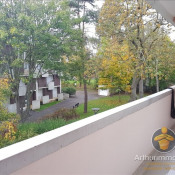 Sale apartment Villiers le bel 115 000€ - Picture 2