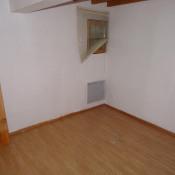 Sale apartment Villers cotterets 71000€ - Picture 4