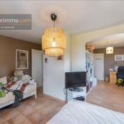 Vente de prestige maison / villa St maximin la ste baume 572000€ - Photo 14