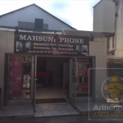 Vente local commercial Rambouillet 174 400€ - Photo 1