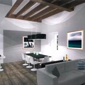 Vente appartement Rodez 290000€ - Photo 1