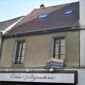 Sale apartment La ferte sous jouarre 99000€ - Picture 3