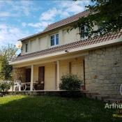 Vente maison / villa Arnouville les gonesse 419000€ - Photo 1