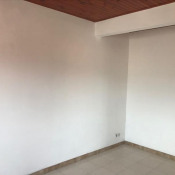 Rental apartment Ste marie 490€ CC - Picture 3