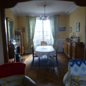 Vente maison / villa Soissons 475 000€ - Photo 3