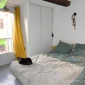 Vente appartement Montpellier 225700€ - Photo 3